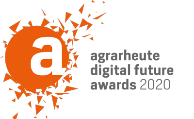agrarheute digital future awards